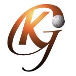 Golf Results Now | Kathy G-Jensen PGA