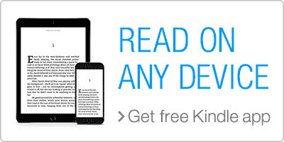 Kathy G-Jensen ebook read on any device